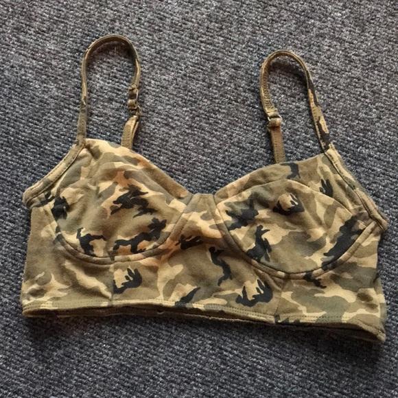 fe55adc6ba0 Kirra Intimates   Sleepwear